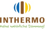 Inthermo150x100